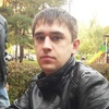 Слава Добрый, 30, г.Орехово-Зуево