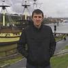 Roman, 37, Tyazhinskiy