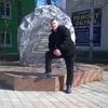 Виталий, 48, г.Курск