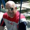Gennadiy, 49, Ilovaysk