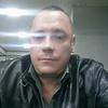 Rem, 30, г.Ташкент
