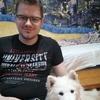 Aleksey Ovseychik, 24, Grodno