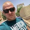 Андрей, 28, г.Эйлат