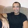 أنفار إيزيف Isaev, 38, Fergana