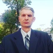 Юрий 48 Пружаны