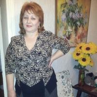 Olga, 60 лет, Дева, Костанай