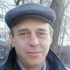 John Richard, 51, Cheyenne