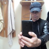 Viktor, 30, г.Ужгород