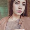 Владлена, 21, г.Ростов