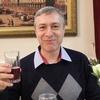 Андрей, 54, г.Бронницы