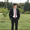 Вова, 24, г.Боярка