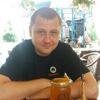 Sergey, 32, Sumy