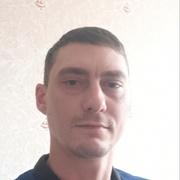 Сергей Коробов 28 Дмитров