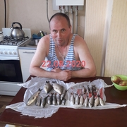 Петр 47 Нижний Новгород