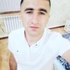 Рустам, 21, г.Атырау