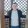 Денис, 38, г.Хойники