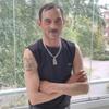 Виталий, 55, г.Турку