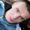Антоха, 36, г.Екатеринбург