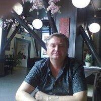valeri, 49 лет, Овен, Уфа