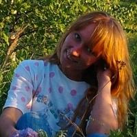 Катя, 27 лет, Дева, Иваново
