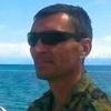 Алексей, 44, г.Бишкек