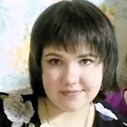Татьяна, 33 года, Водолей