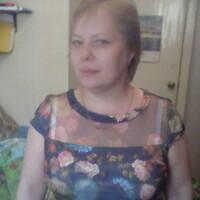 лиля, 47 лет, Овен, Пермь