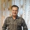 Сергей, 51, г.Уральск