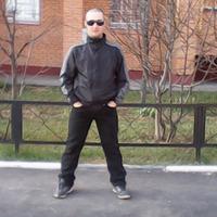 максим, 32 года, Овен, Москва