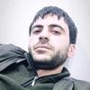 GevArm, 30, г.Ереван