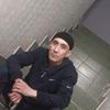 Ali, 41, г.Самара