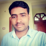 Naresh N 28 Виджаявада