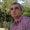 ракиф, 43, г.Ленкорань