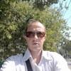 Евгений, 40, г.Кропоткин