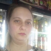Галина 31 Барабинск