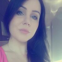 Татьяна, 33 года, Стрелец, Екатеринбург