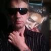 oleg, 51, Dubna