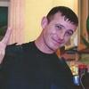 сергей, 36, г.Березовый