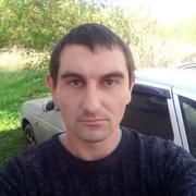 Анатолий 30 Кимры