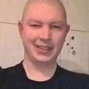 Fabian 35 лет (Скорпион) Дербент