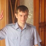 Виктор 31 Азнакаево