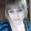 Елена, 44, г.Хотин