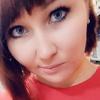 Дарья Амельчак, 24, г.Усть-Каменогорск