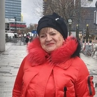 Helen, 60 лет, Близнецы, Ахтырка