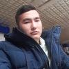 toxir, 23, г.Ростов-на-Дону