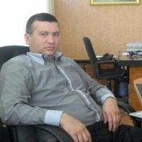 Алишер, 42 года, Телец, Ташкент