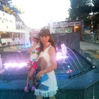 Анастасия, 33 года, Лев, Сокол