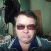 Андрей, 47, г.Рига