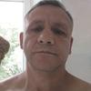 Александр, 48, г.Ставрополь