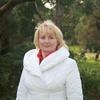 Elena, 58, г.Мельбурн